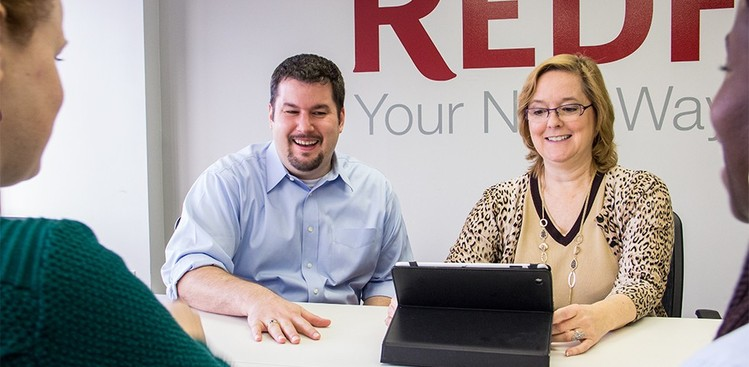 Careers at Redfin