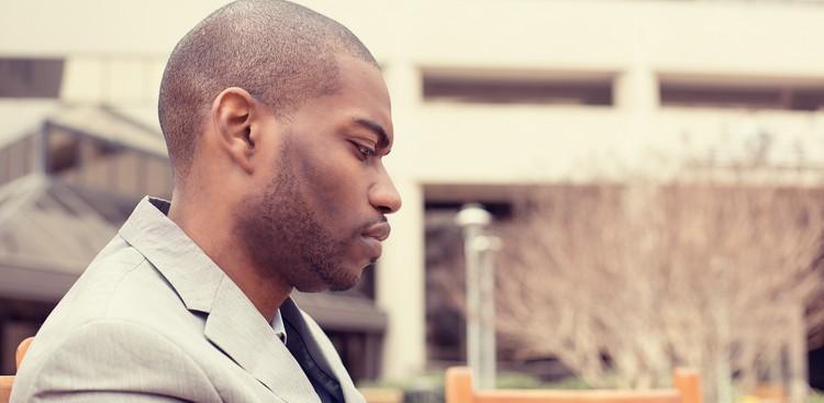 Career Guidance - Navigating a Personal Crisis at Work