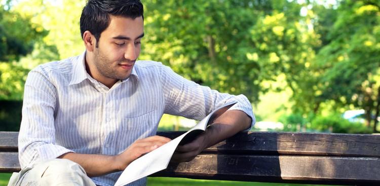 career boosting books spring