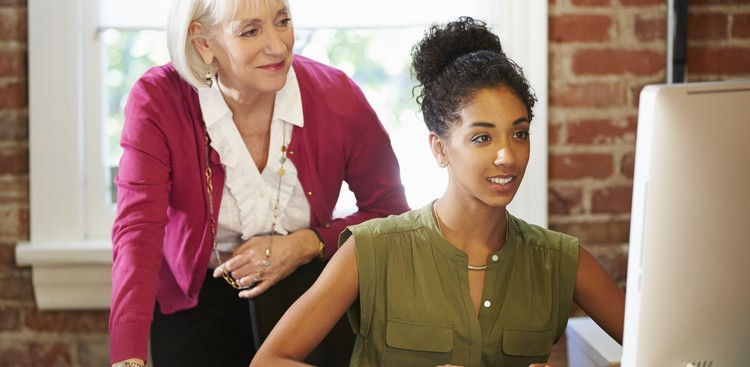 Career Guidance - 7 Questions to Ask Your Career Counselor