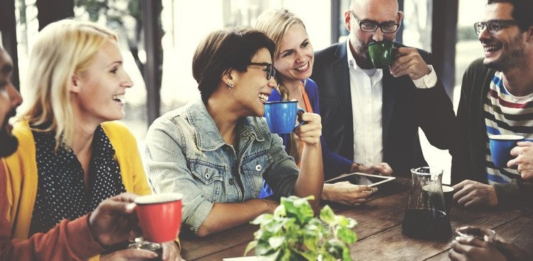 Career Guidance - 9 Tips for Navigating Your First Networking Event