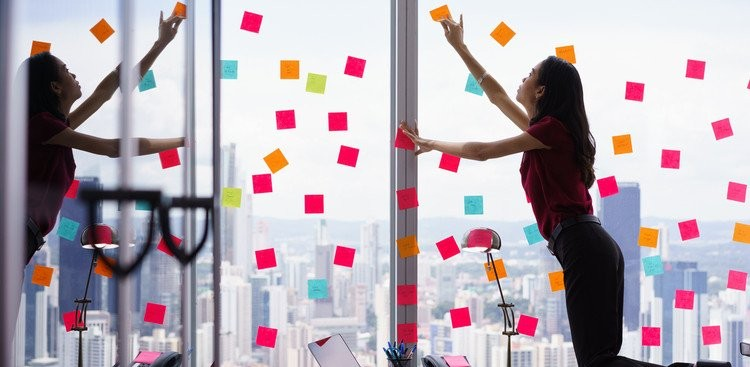 To-Do List Makes You Less Productive