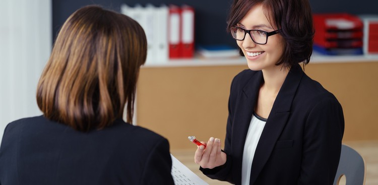 Respond to Insecure Co-worker