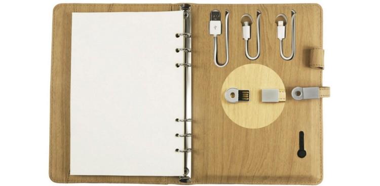 Resume Folders, Binders and Portfolios