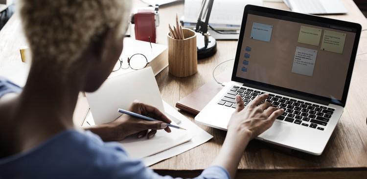 9 Computer Hacks That'll Make You More Productive