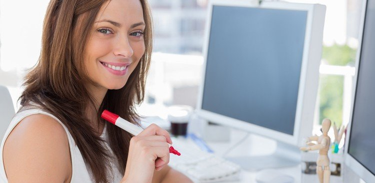 Career Guidance - 10 Office Hacks That Will Change Your (Work) Life