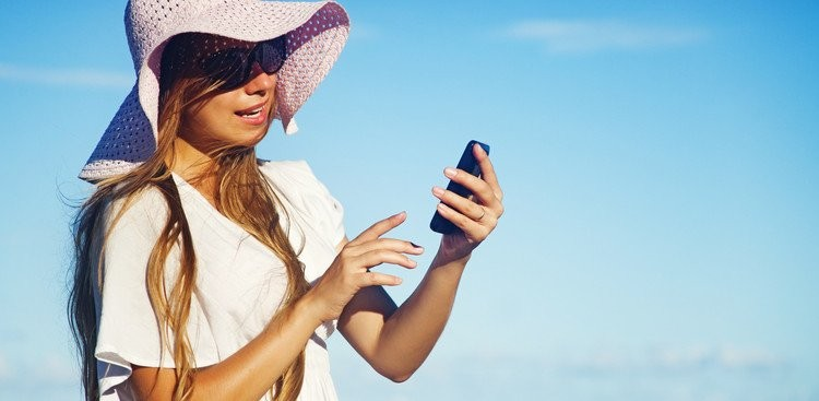Career Guidance - 10 Must-Have Travel Apps