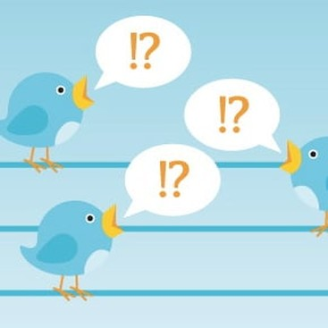 Career Guidance - 10 Funny Feeds to Follow on Twitter