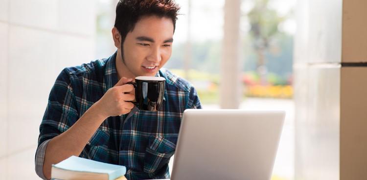 free ivy league online courses