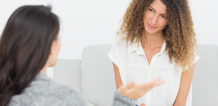 Interview Questions to Ask the Hiring Manager-