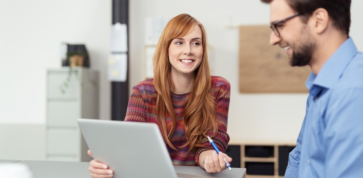 How to Learn Business and Communication Skills - The Muse