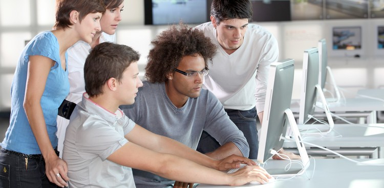 Career Guidance - The 5 Fastest Growing Jobs in 2013