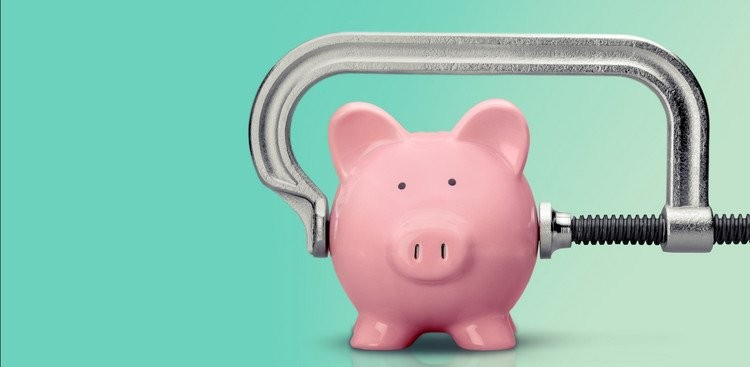 Career Guidance - 6 Mundane Monthly Purchases That Always Cause You to Go Over Budget