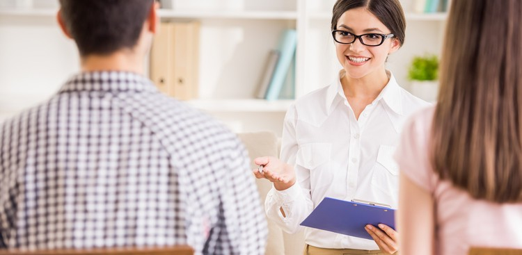 How to Describe an Accomplishment in an Interview