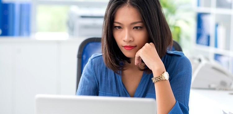 Career Guidance - Can a Personal Website Help Your Job Search? What 6 Hiring Managers Really Think