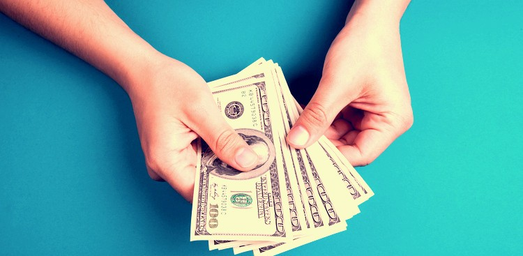 """Career Guidance - 6 Ways You Can Still Make More Money at Work When There's """"No Budget for a Raise"""""""
