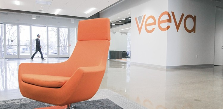 Careers at Veeva
