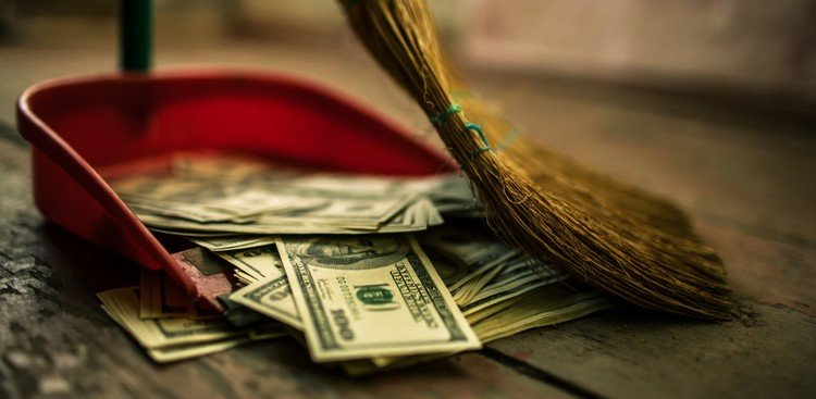 money mistakes to avoid