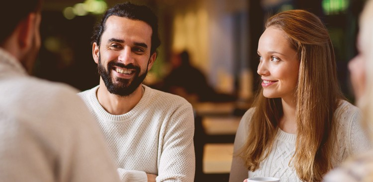 Career Guidance - 5 Biggest Lies You Believe About Networking—and 11 Other Things to Know This Week