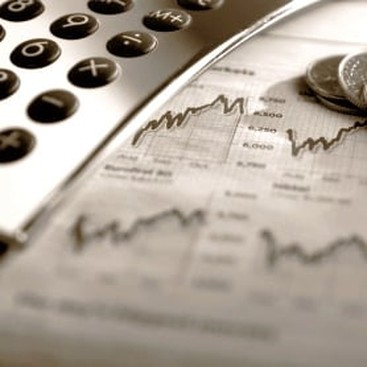 Career Guidance - 4 Simple Ways to Take Control of Your Budget
