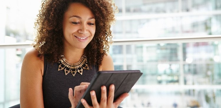 How to List Online Courses on Your Resume