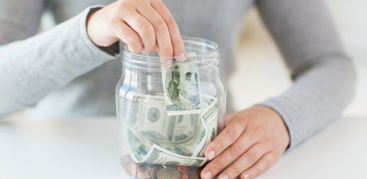 Career Guidance - 6 Money-Saving Basics That You Hear Over and Over Because They Work