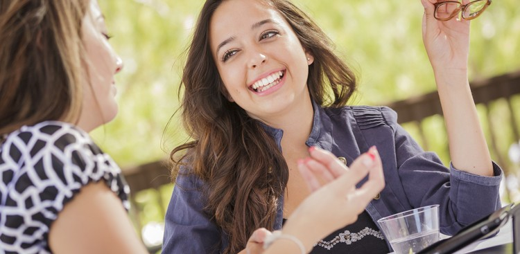 Career Guidance - 11 Rude Moves Likable People Just Don't Make