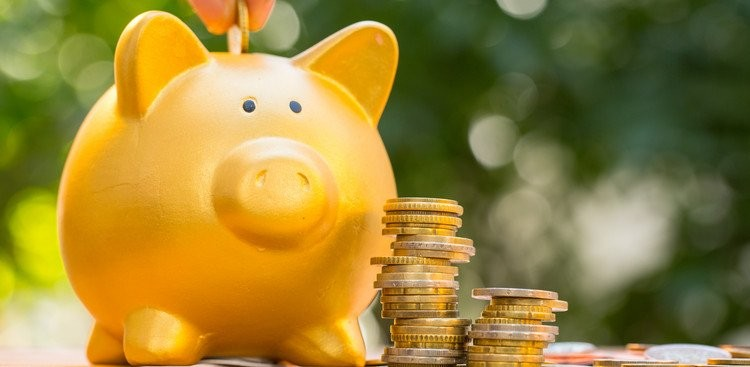Career Guidance - Here's How Much Money You Should Realistically Have in Your Emergency Savings