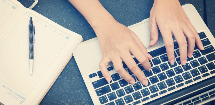 How To Ask For A Professional Reference On Email The Muse