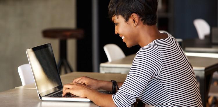 5 Habits That'll Make Work Less Stressful