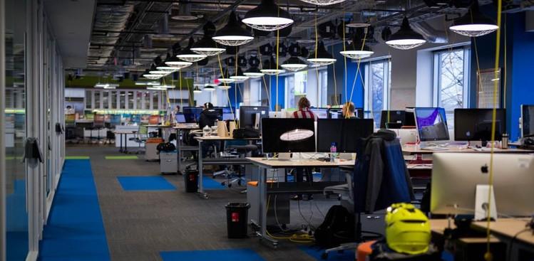 Careers at AT&T