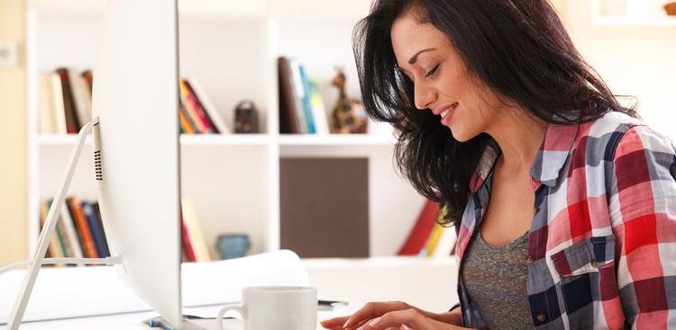 Life-Changing Magic of Career Tidying