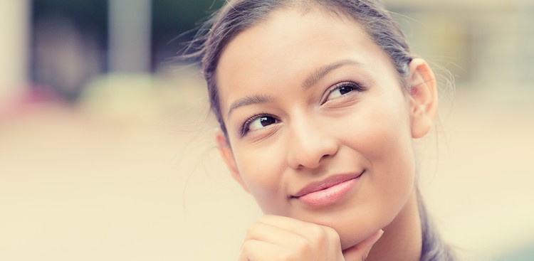 Career Guidance - 15 Mantras to Repeat to Yourself if You Want to Be a Better, Happier Person