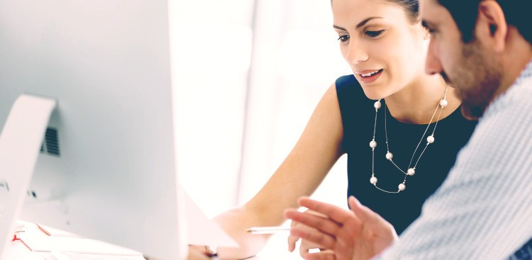 Questions You Should Be Asking Your Boss