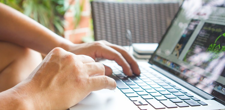14 Online Classes to Boost Your Career