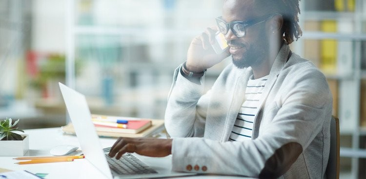 Career Guidance - 5  Ways to Become the All-Star Employee Your Boss Can't Live Without