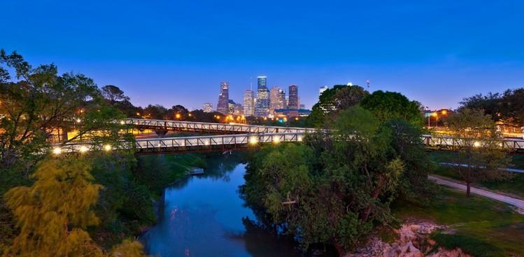 Careers in Houston