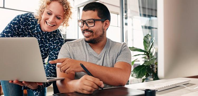 Career Guidance - 18 Reasons Mentally Strong People Always Perform at Their Peak