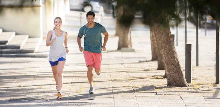 You Should Exercise if You Want a Better Memory
