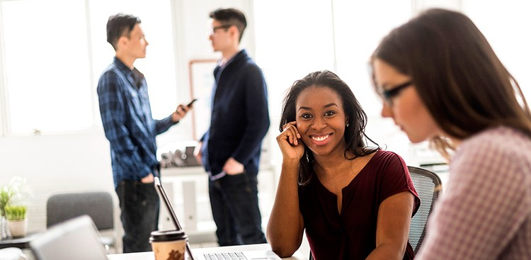 Career Guidance - 3 Reasons Joining a Fast-Growing Company Could be the Best Thing for Your Career