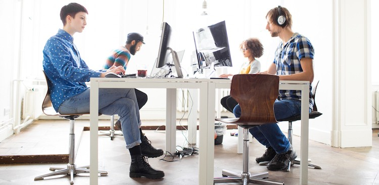 Open-Office Issues And How to Deal