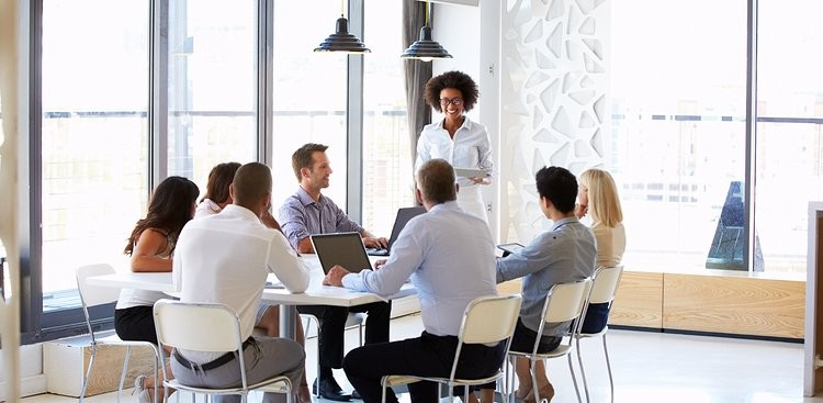 Career Guidance - 6 Big Gripes About Meetings (and 11 Other Things to Know This Week)