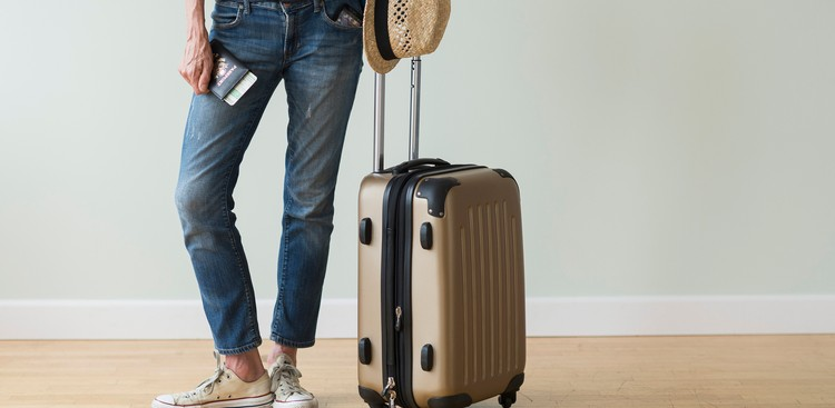 Career Guidance - What Your Reaction to Going on Vacation Says About Your Career Path