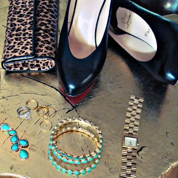 Career Guidance - 3 Fashion Investments Every Woman Should Make
