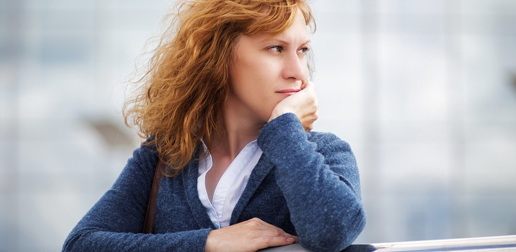 Career Mistakes Made in Your 20s