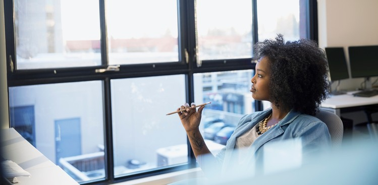 What to Say When Your Schedule Is Too Busy
