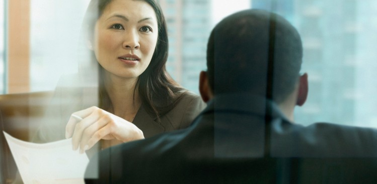 How To Answer The Question About Workplace Conflicts The Muse
