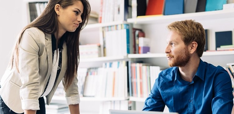 Career Guidance - 10 Things a Good Manager Won't Ask Employees to Do (and 11 Other Things to Know This Week)