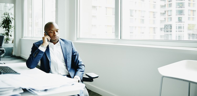 How to Respond When You Get Laid Off or Fired