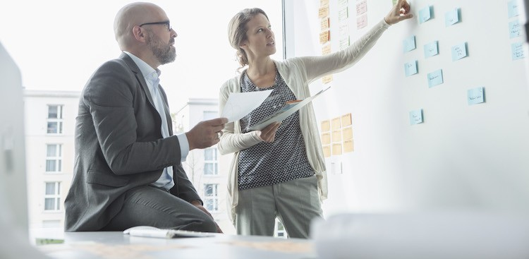 3 Templates for Tricky Conversations With Your Boss